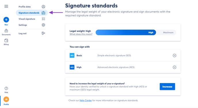 sign_standards_2