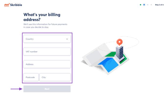 step_2_billing_address