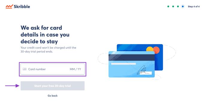 step_4_card_details